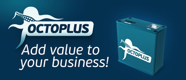 With the help of octoplus box crack, all issues and problems related to phone servicing has been solved efficiently